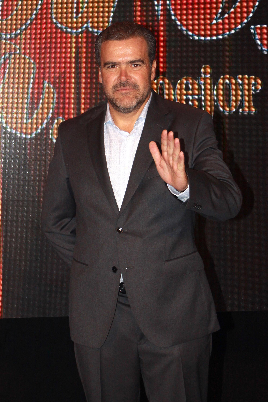CarlosMoreno-YMananaSeraOtroDia054