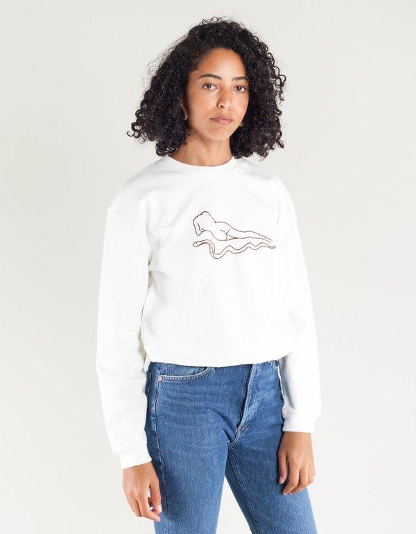 Sweater, Paloma Wool