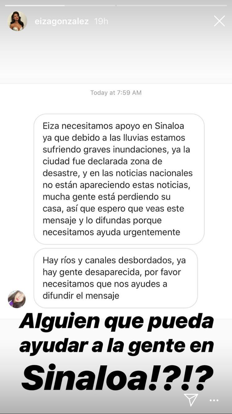 eiza-gonzalez_instagram.png