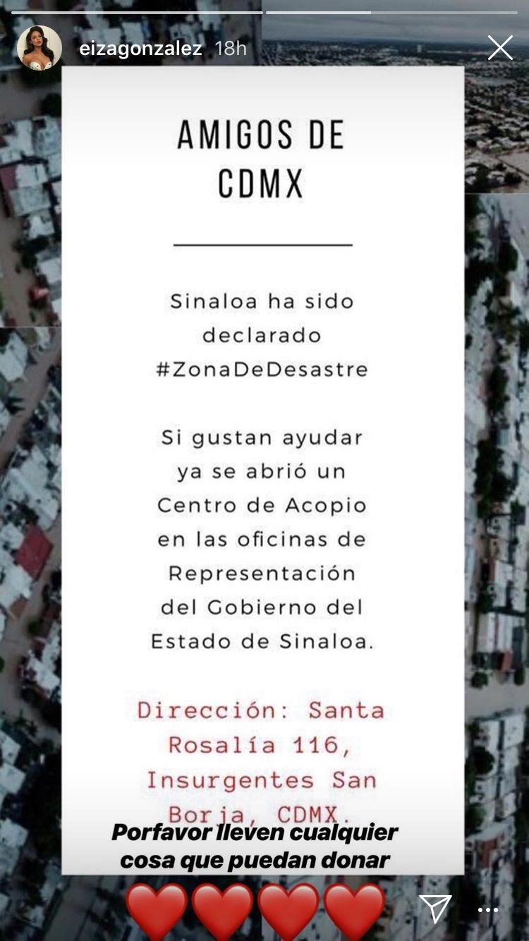 eiza-gonzalez_instagram11.png