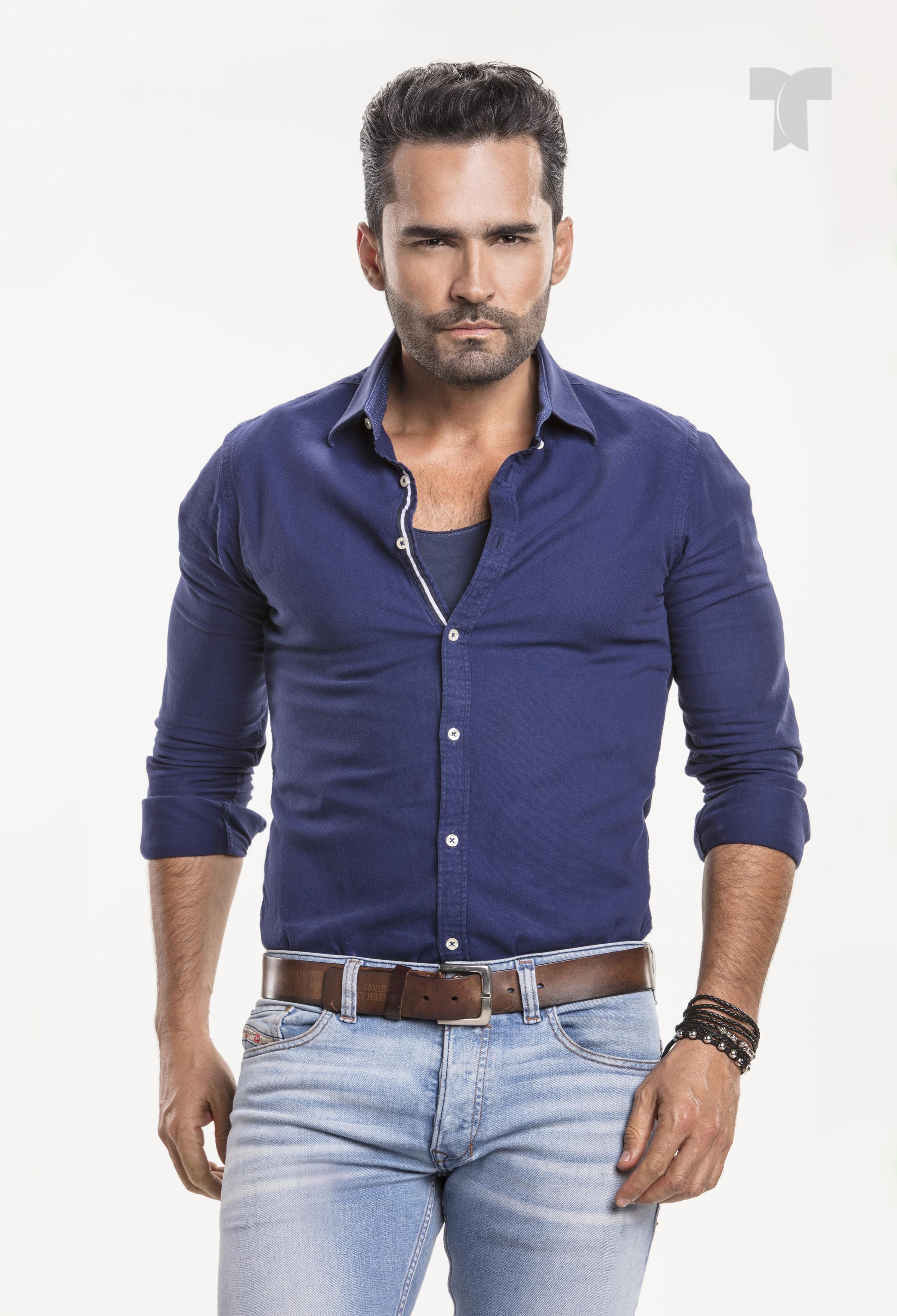 Fabian Rios como Albeiro Marin_002 copia