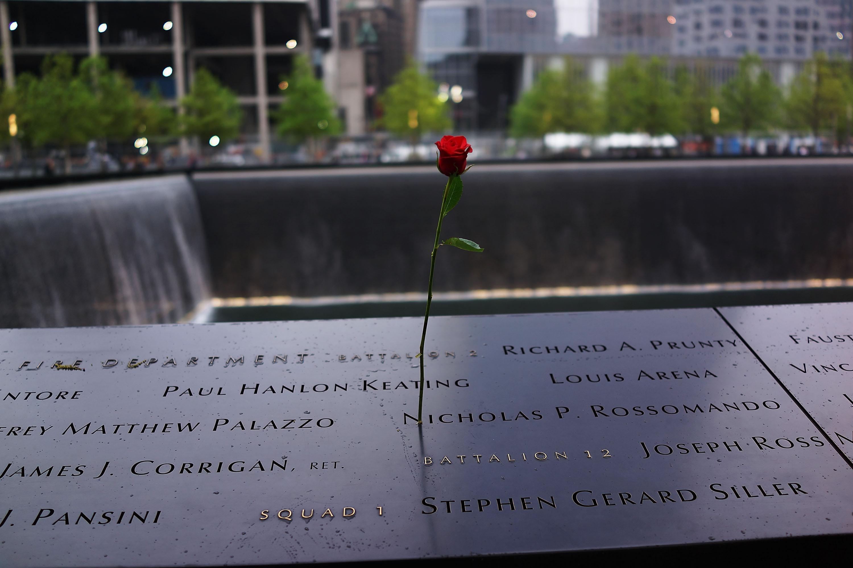 9/11: Prohibido olvidar