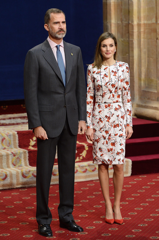 famosas, vestido, look, alfombra roja,