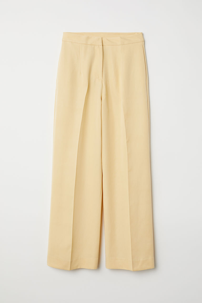 pantalón, H&M