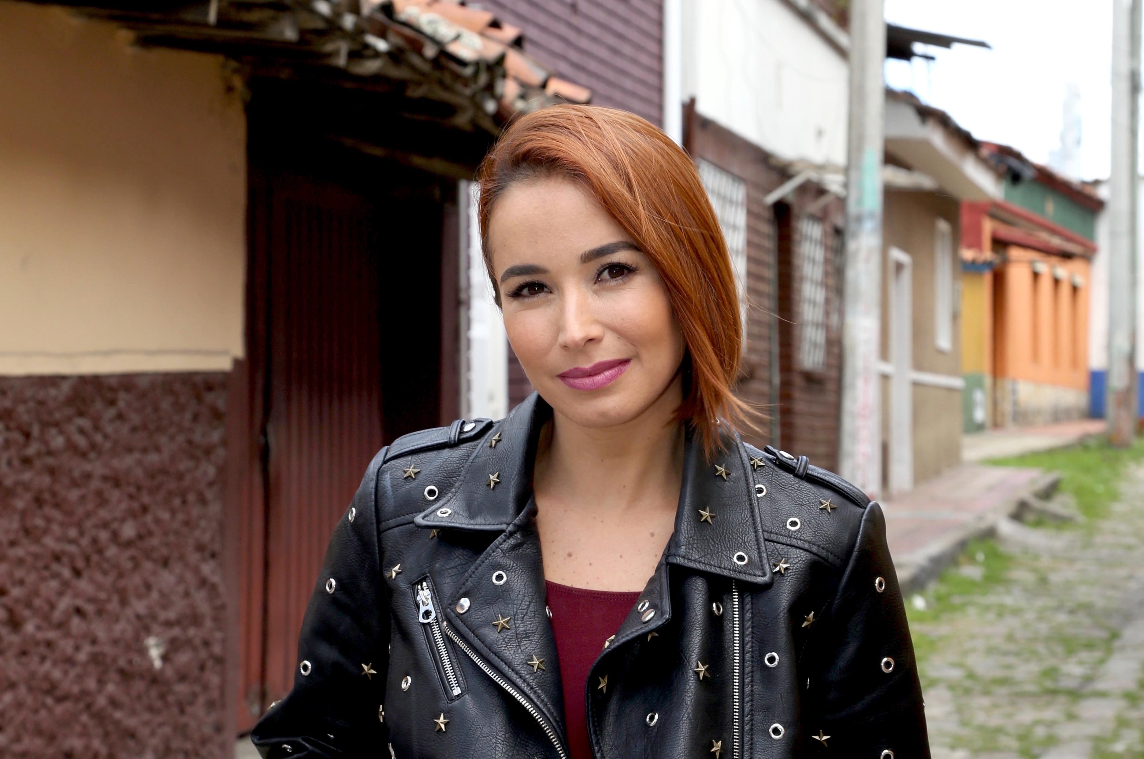 Majida Issa 5