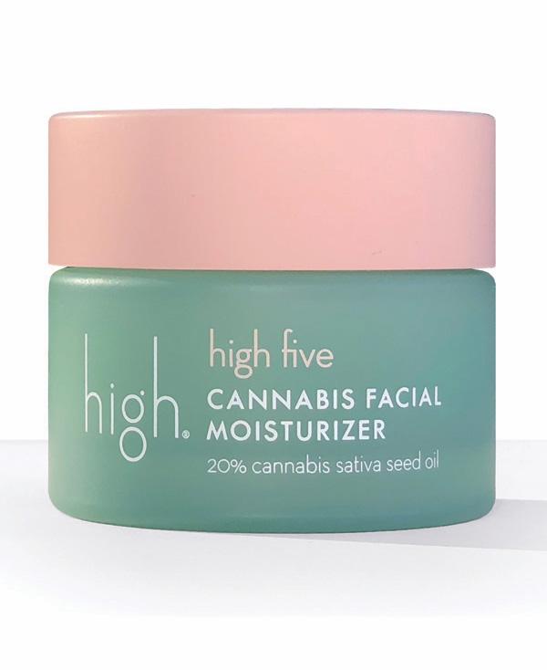 high beauty, hidratante