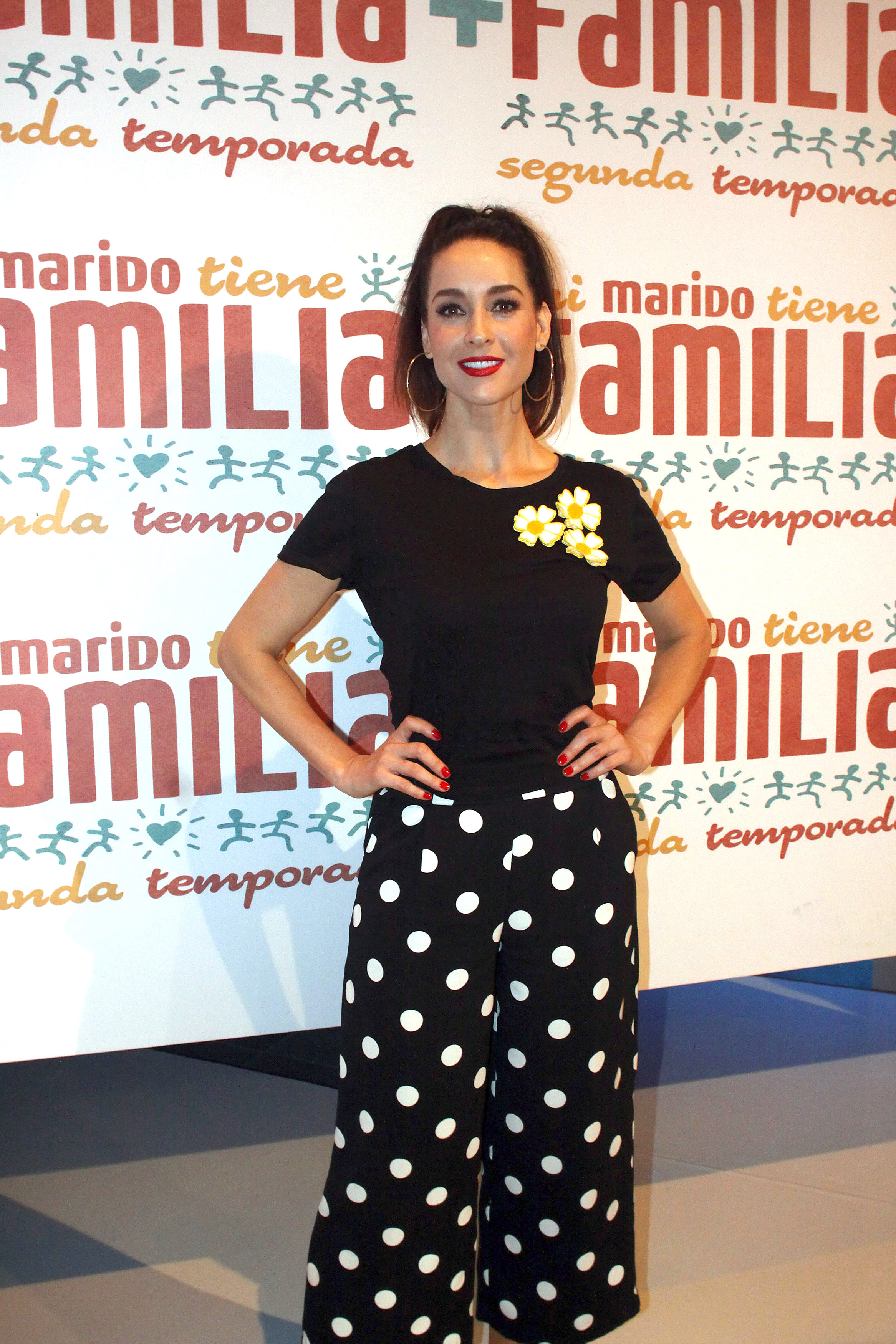 SusanaGlez005