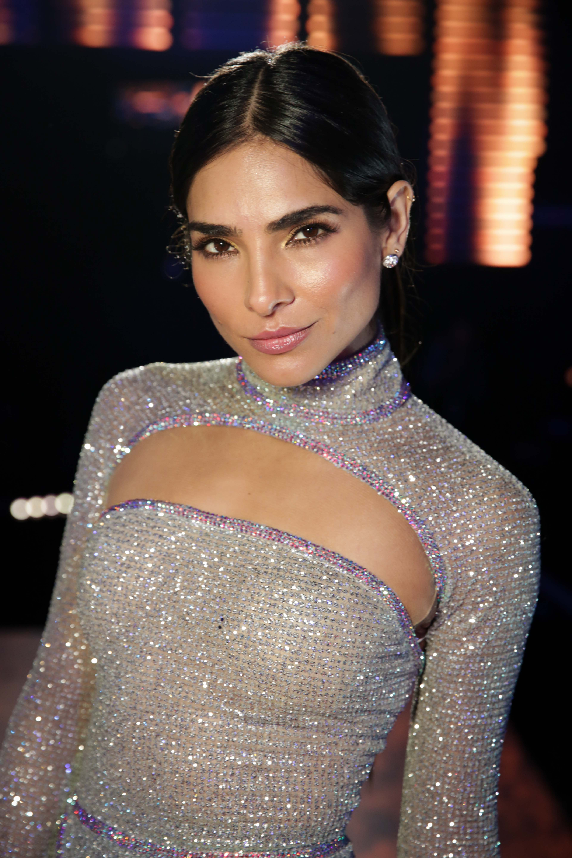 Alejandra Espinoza, NBL, Nuestra Belleza Latina