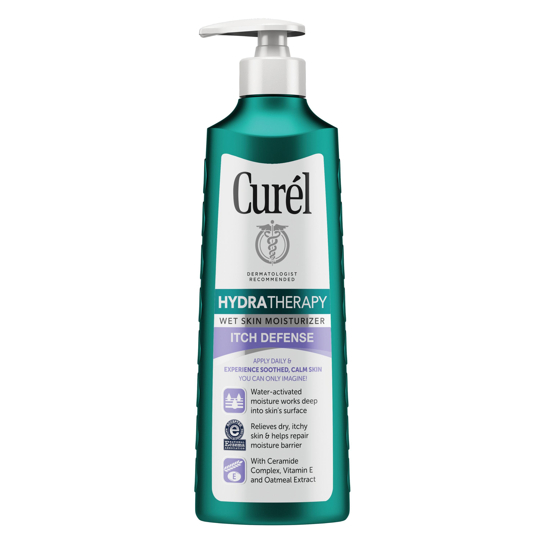 249170300_curecc81l_clean_hydra_wsm_id_12oz_us_26772.jpg