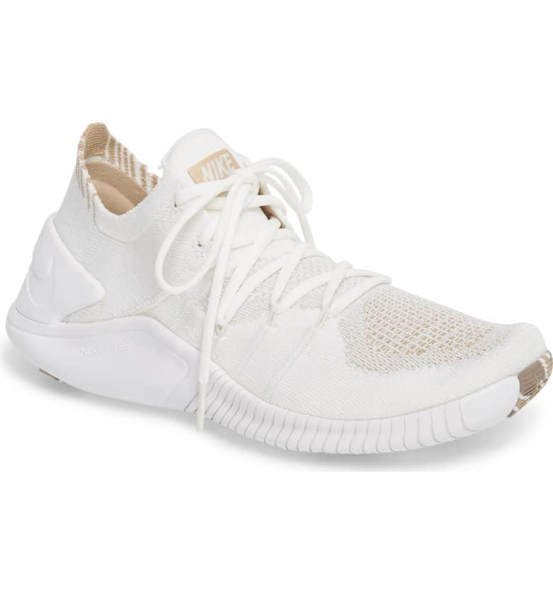 Nike, Zapatillas