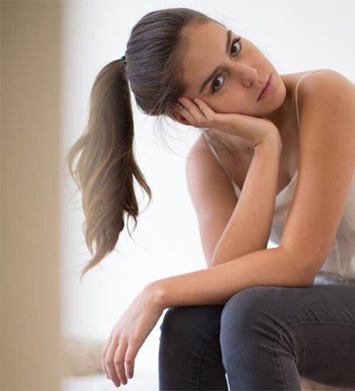 Stephanie Salas,