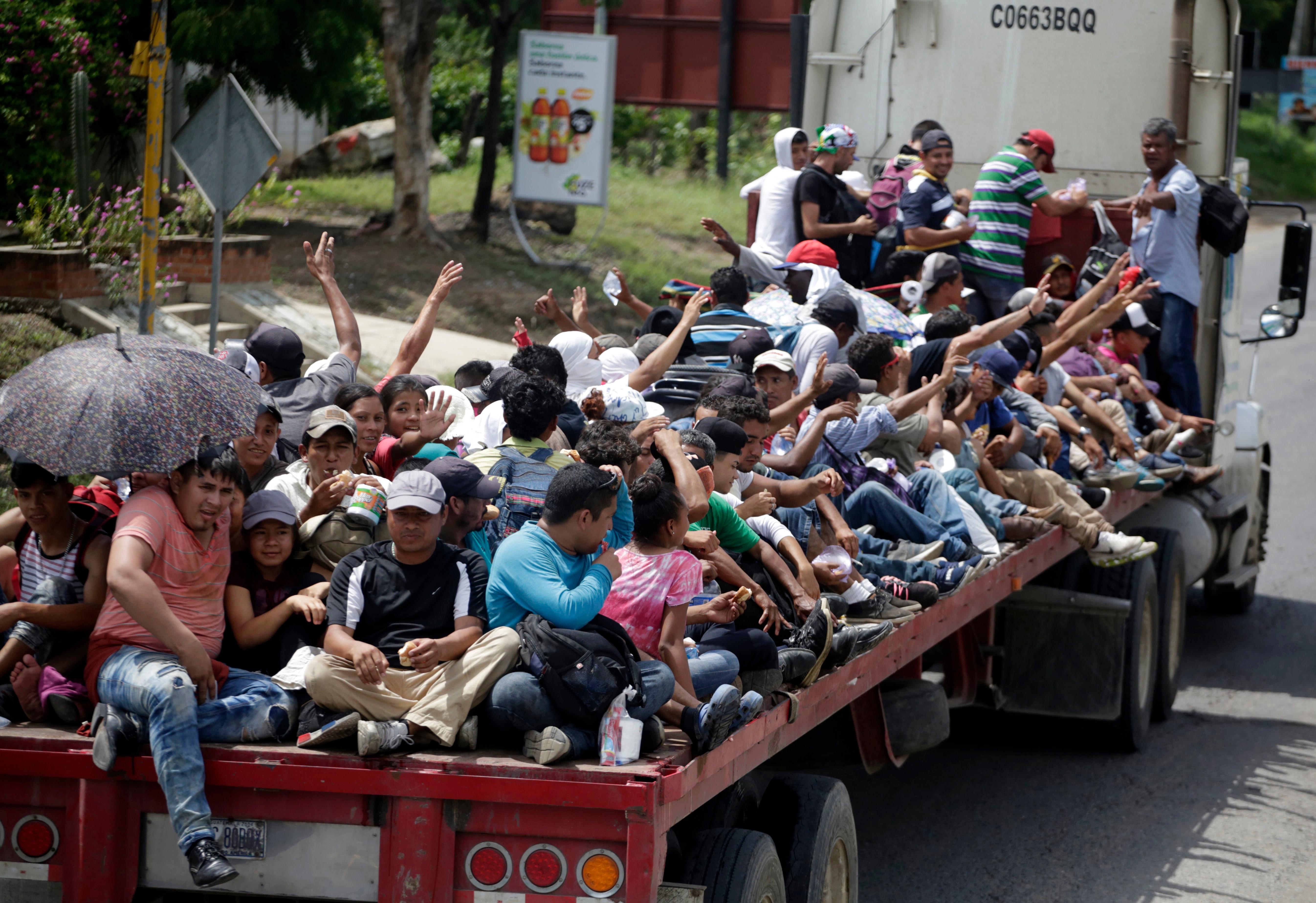 caravana-migrante-2.jpg