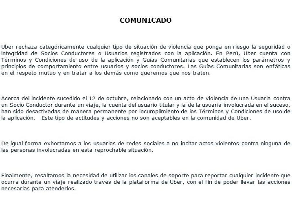 comunicado-uber.jpg