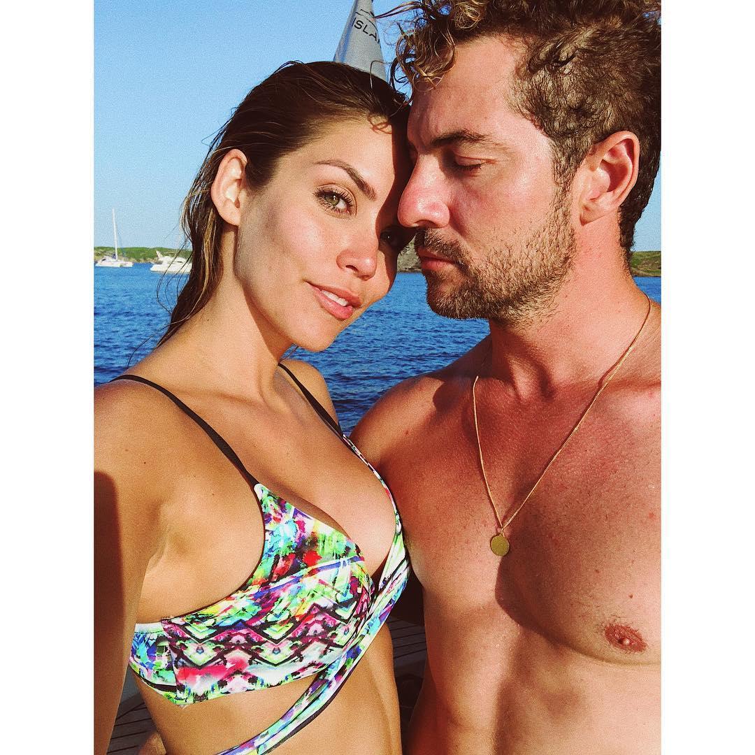 David y Rosanna_1