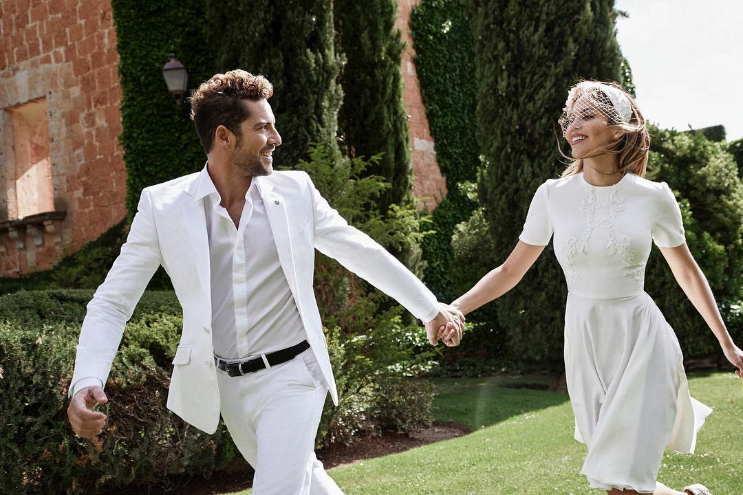 David y Rosanna_2