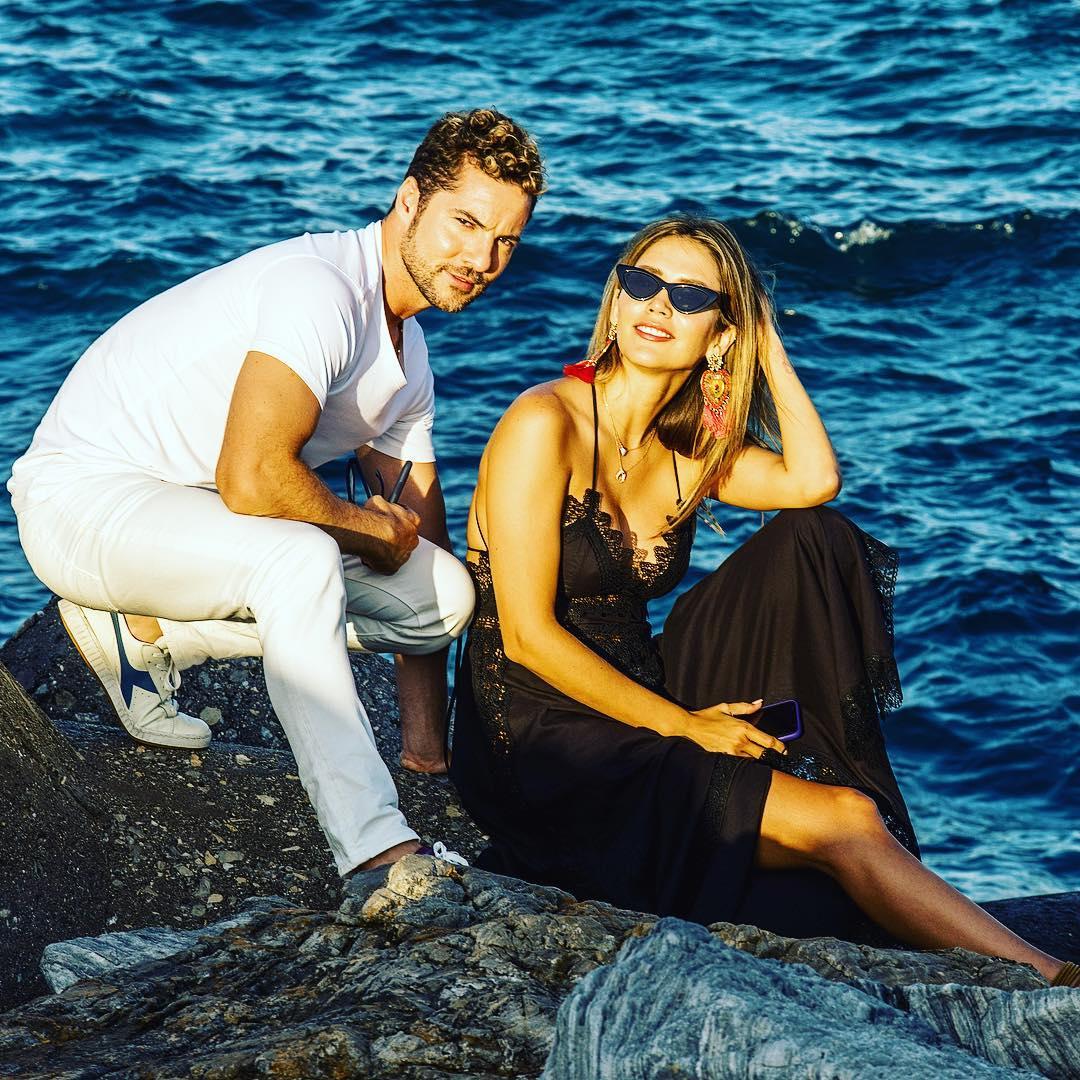 David y Rosanna_3