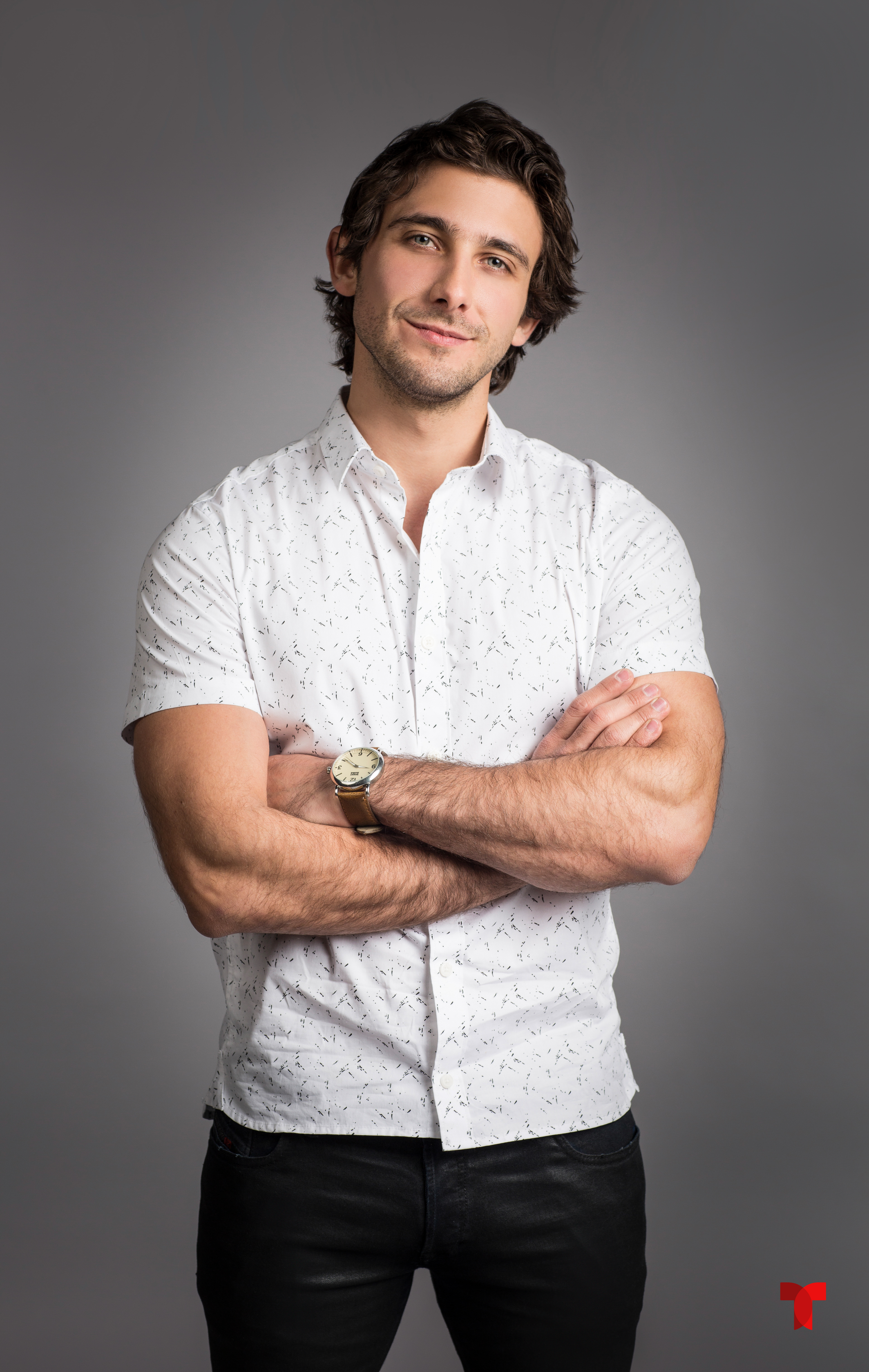 Emiliano Zurita como Felipe Quintanilla_002 copia