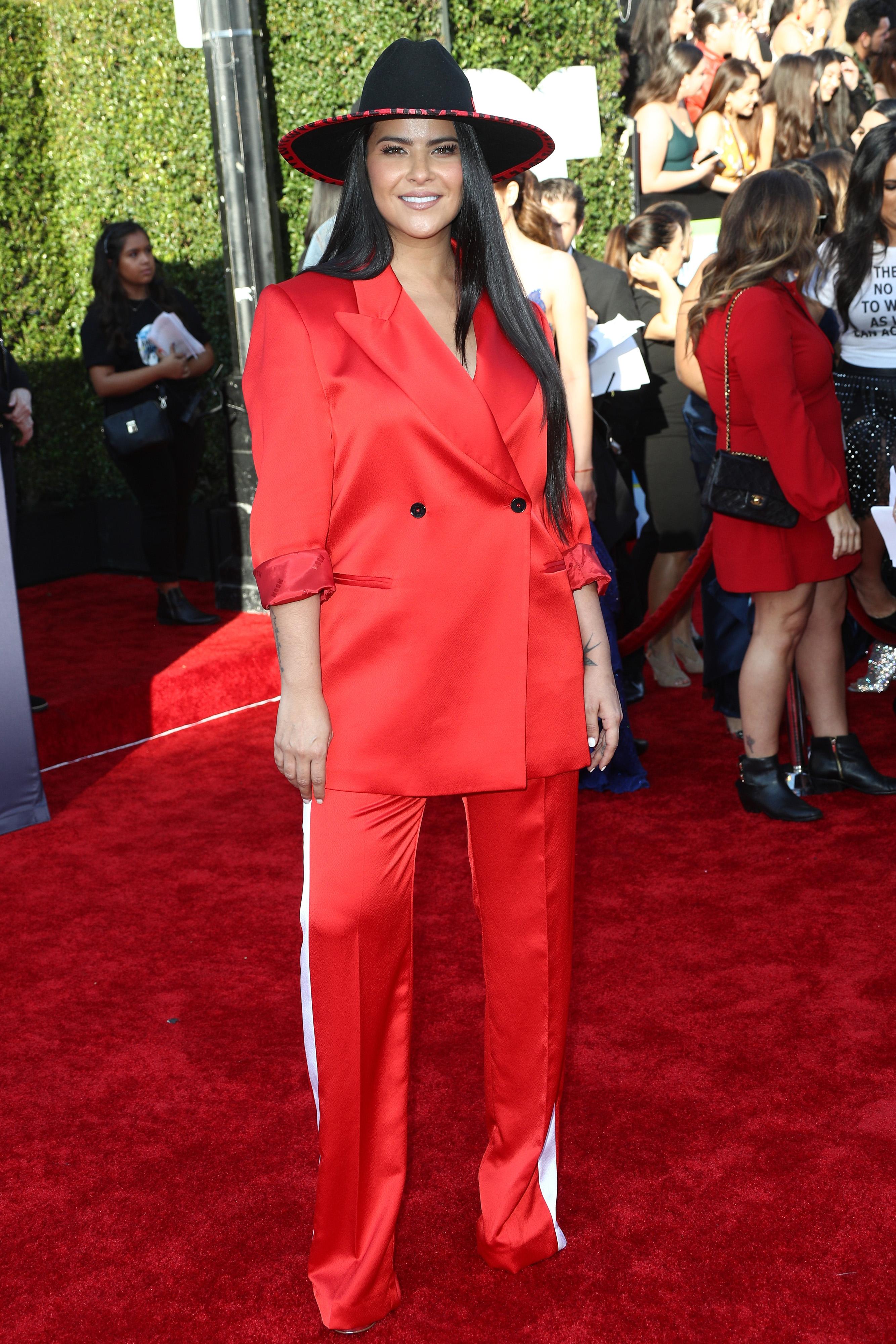 famosa, vestido, alfombra roja, look, mejor vestidas,