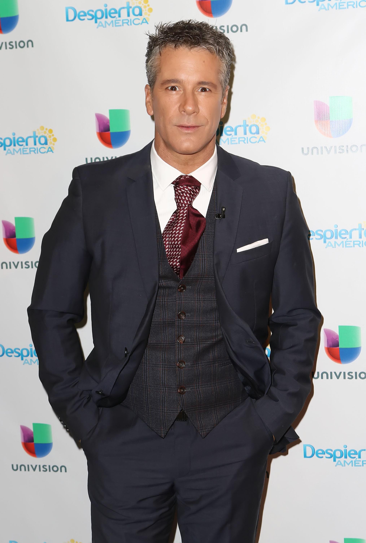 Fernando Carrillo