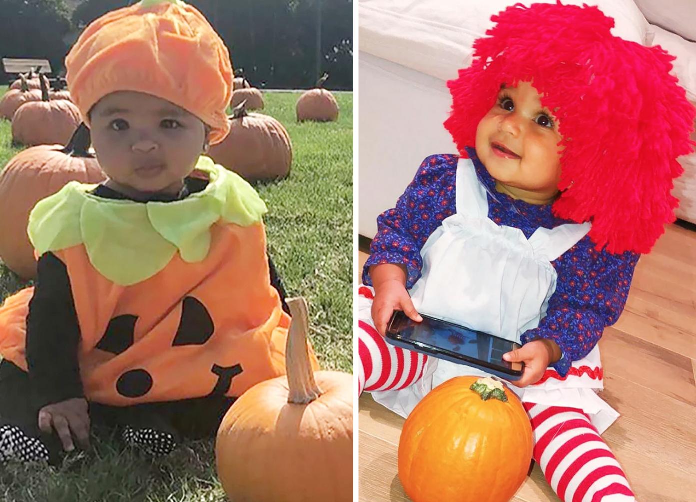 hijos-kardashian-disfraces-halloween-main