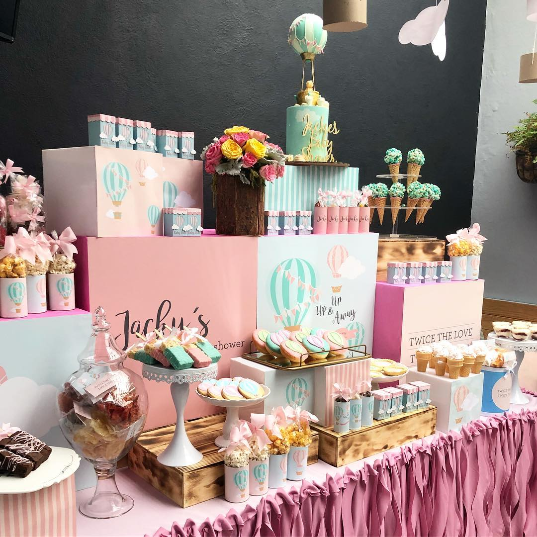 Jackie's Baby Shower_3