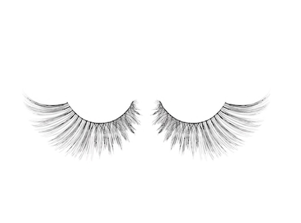 makeup-forever-lashes-small.jpg