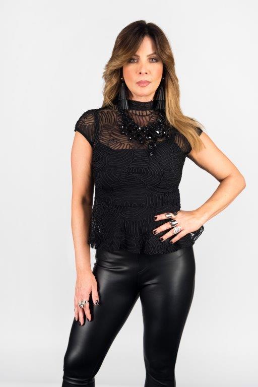 Carmen Bátiz