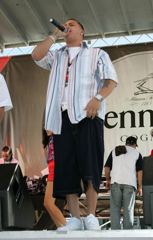 Calle Ocho Festival in Miami