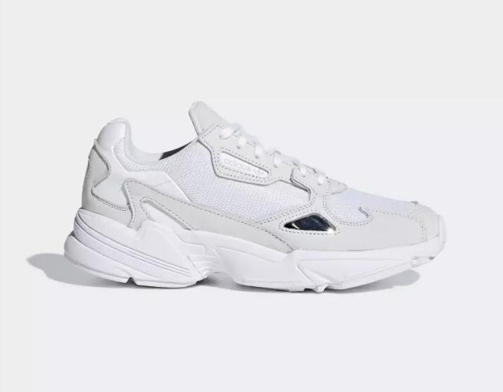 Adidas, zapatillas