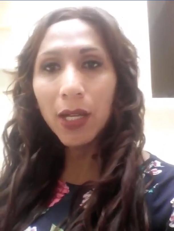 transexual-mexicana-itzel-avila-suicidio-lupita-jones.jpg