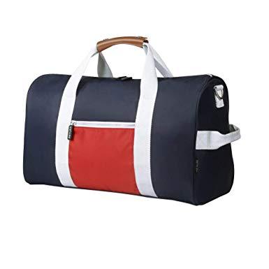 Gym Duffle Bag / Amazon