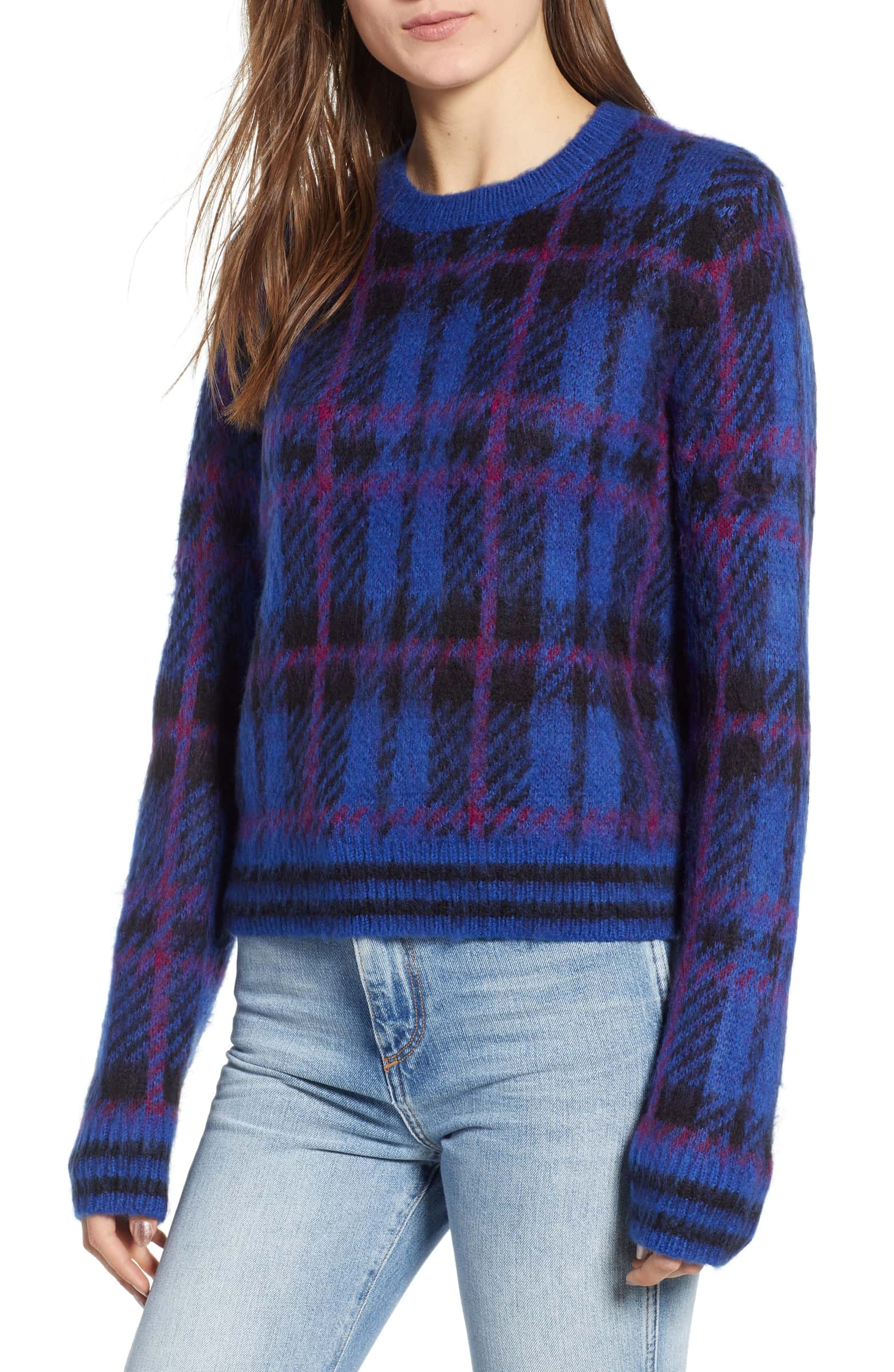 Nordstrom, suéter