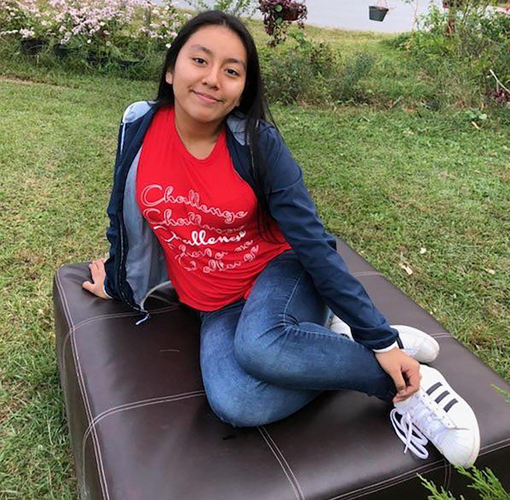 Hania Aguilar