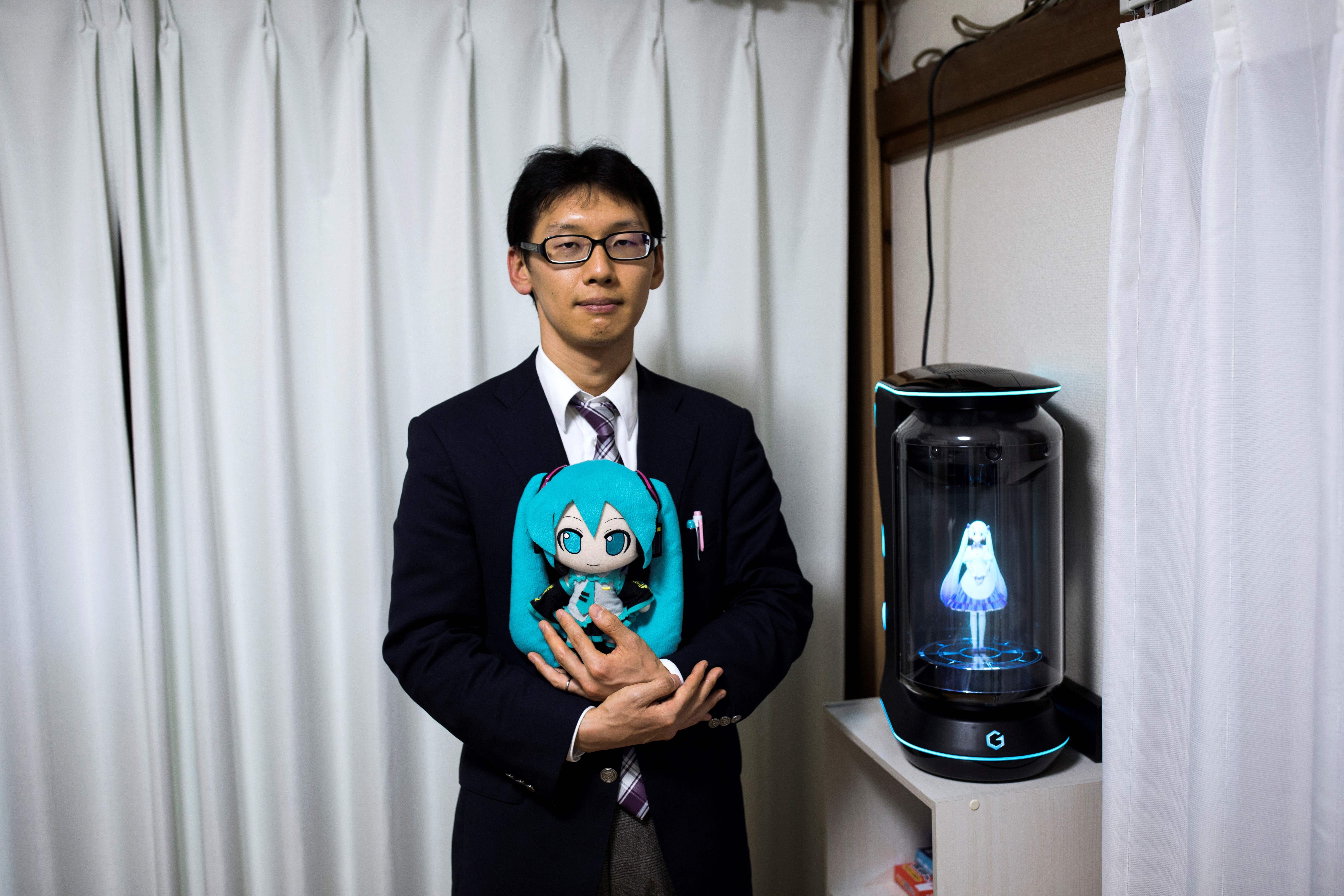 holograma-japones.jpeg
