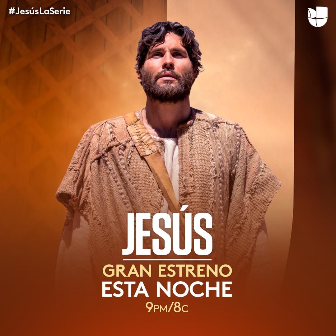 Tune_in_Jesus_Esta_Noche