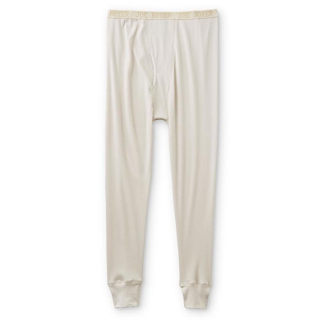 Joe Boxer Thermal Pants / Kmart