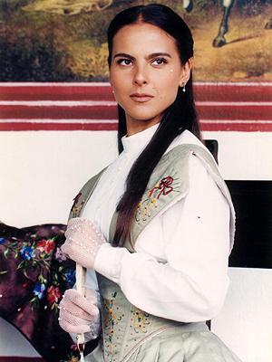 Ramona, Kate del Castillo, 20 mejores finales de telenovela