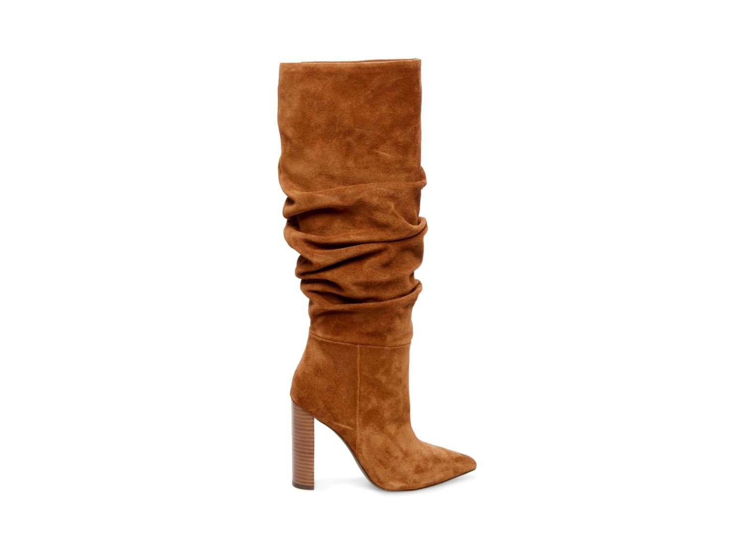 stevemadden-boots_swagger_cognac-suede_side.jpg