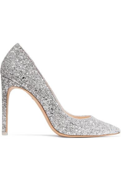 Zapato, Sophia Webster