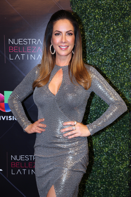 Carmen Batiz