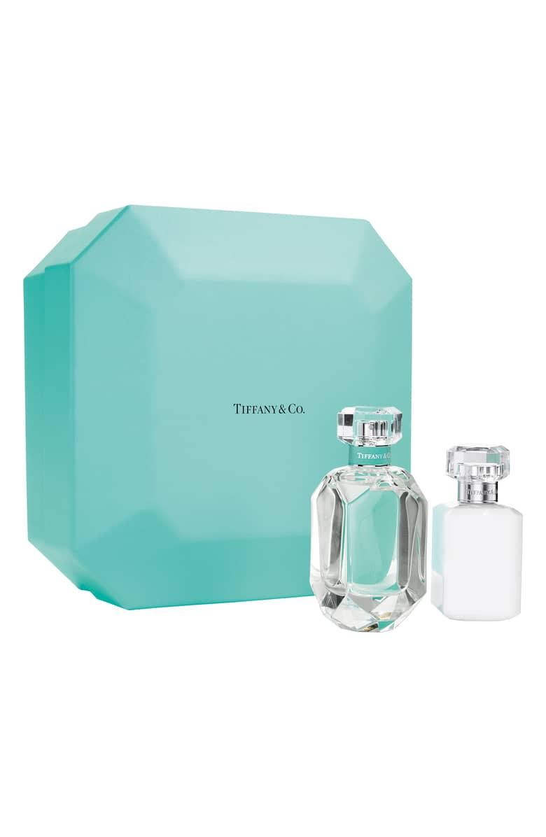 Perfume, Tiffany & Co.
