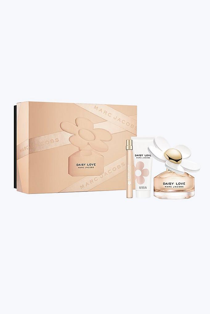 Perfume, Marc Jacobs