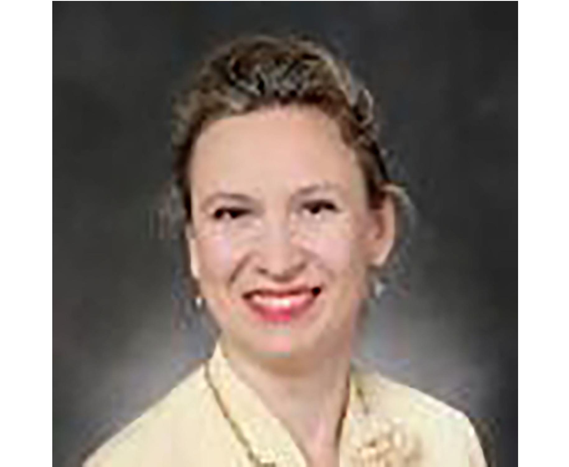 Svetlana Laurel
