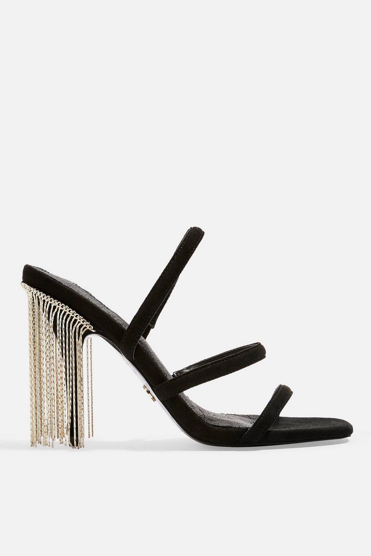 Zapatos, Topshop