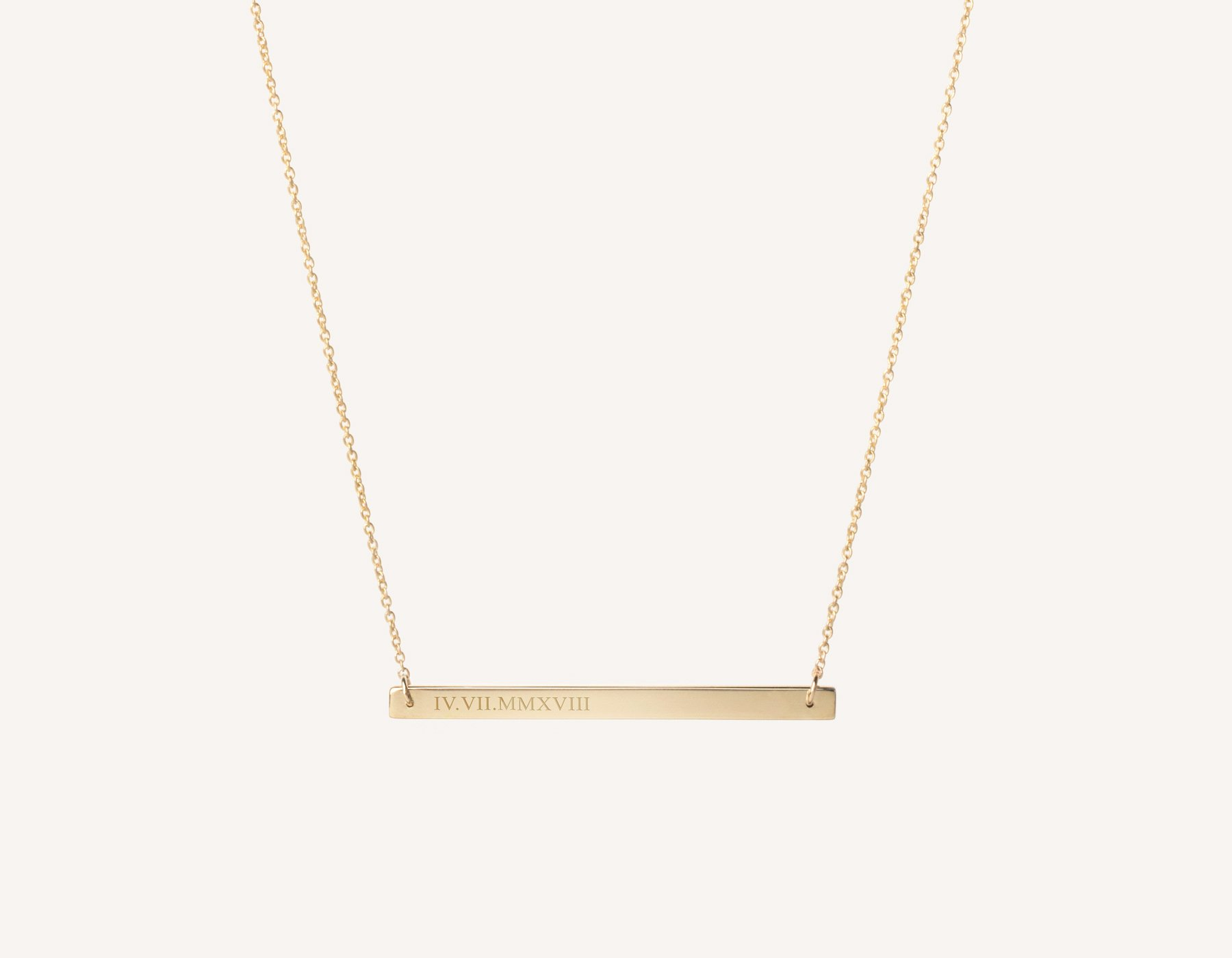 bar-necklace-yellow-gold-p-1_2048x2048