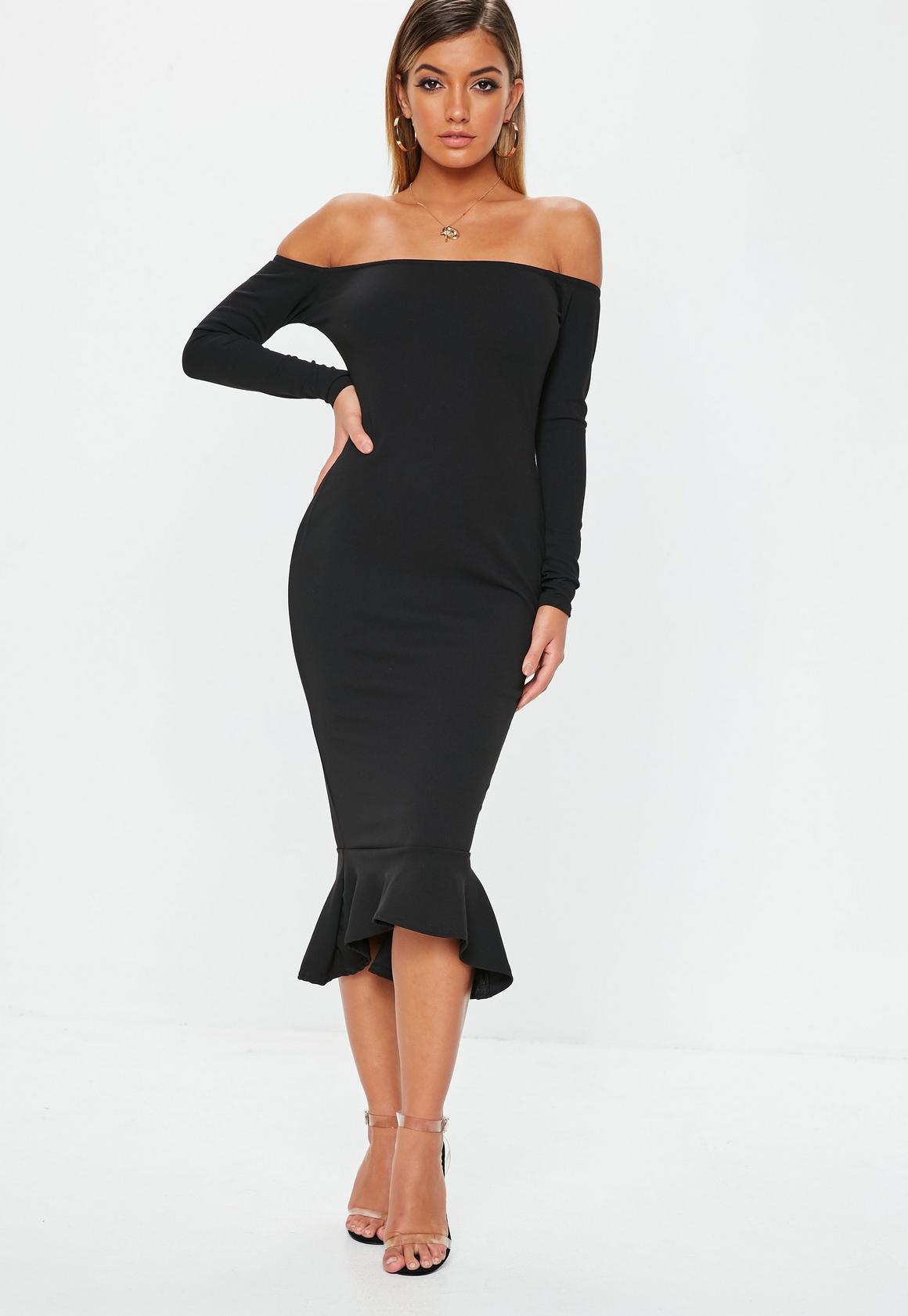 black-bardot-fishtail-midi-dress.jpg