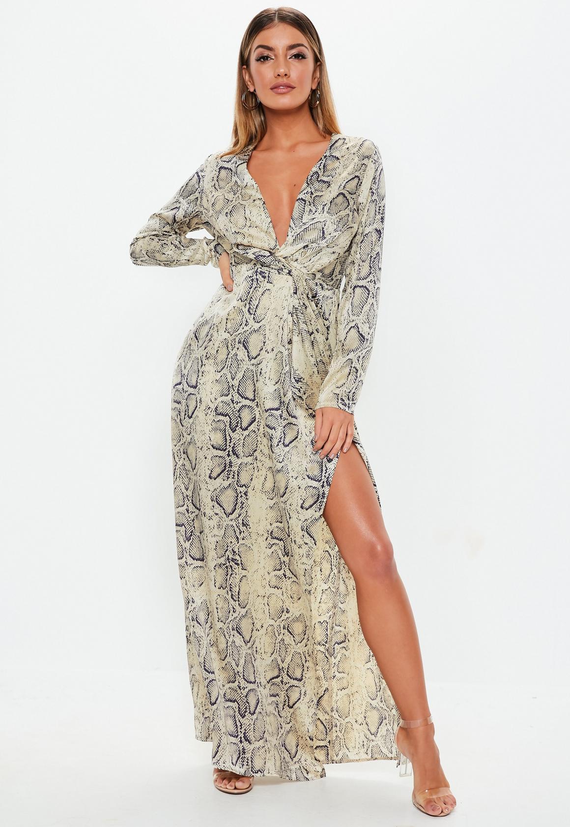 cream-snake-print-satin-twist-front-maxi-dress.jpg