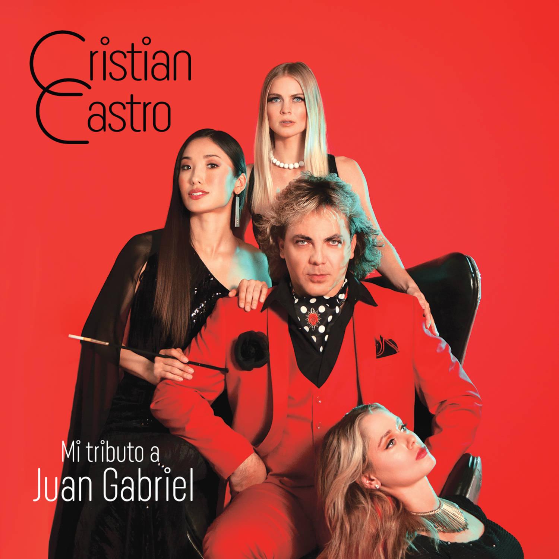 cristian-castro-mi-tributo-a-juan-gabriel-artwork.jpeg