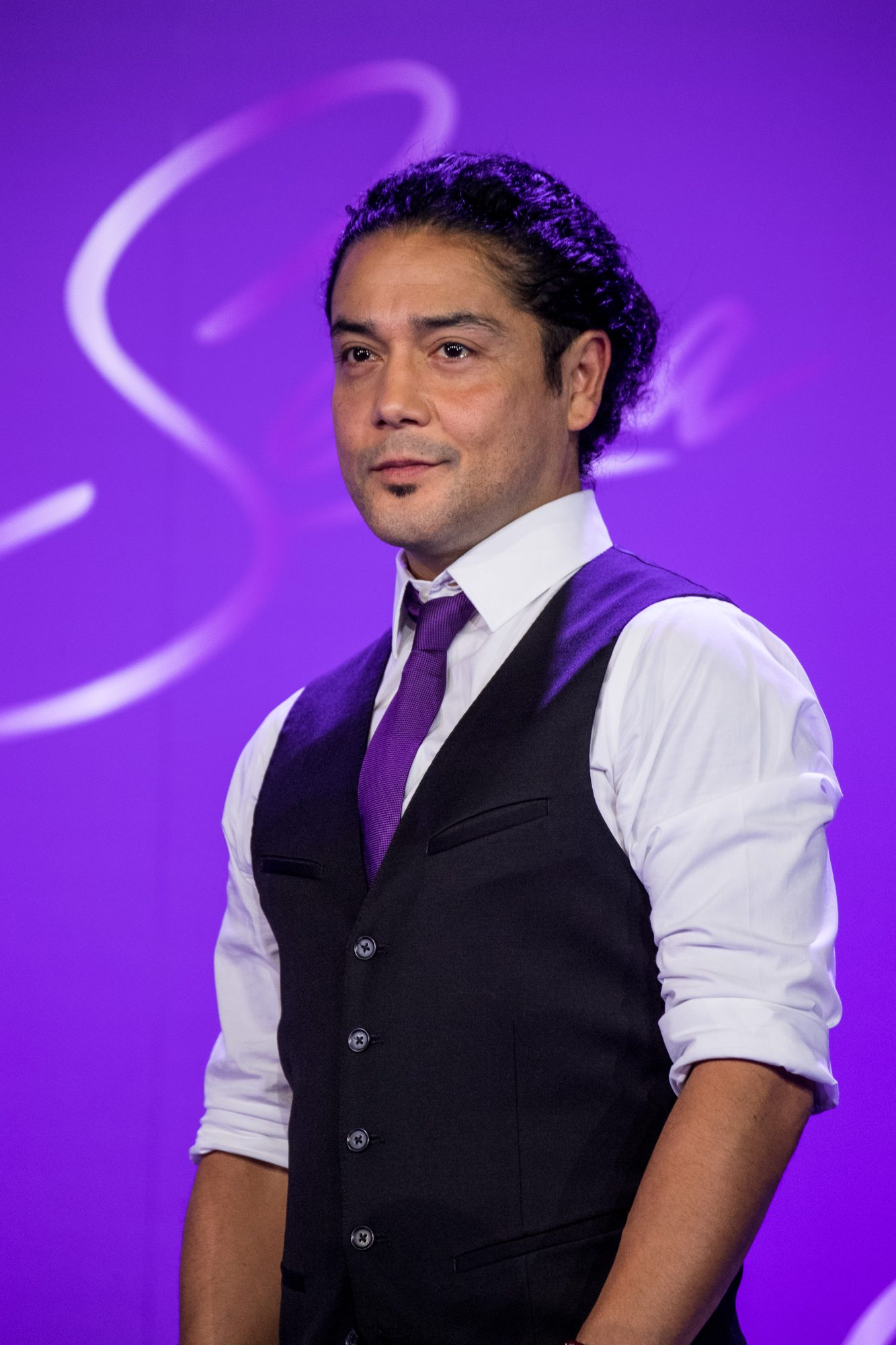 Chris Pérez