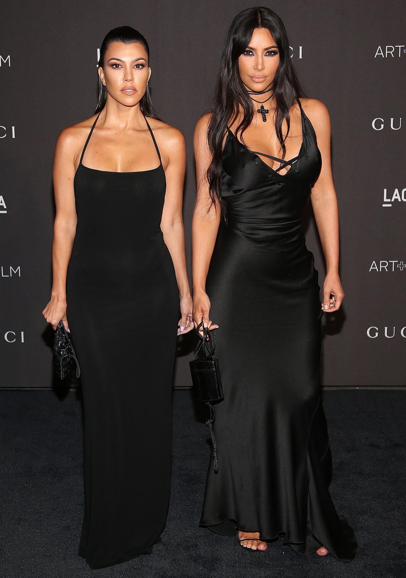 kim-kardashian1.jpg